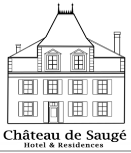 chateau image